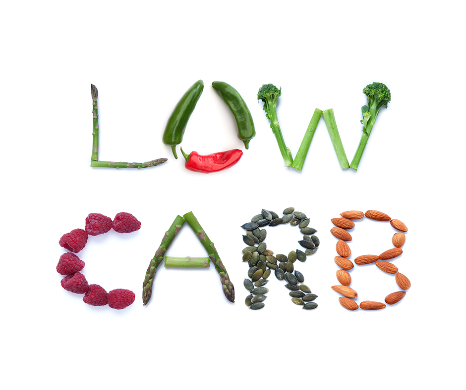 Low carb diet is back, but is it for you? | Weight loss ...