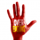 Emotional eating stop overeating