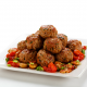 weight loss recipe turkey meatballs
