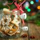 Christmas baking weight loss