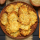 Healthy hashbrowns weight loss