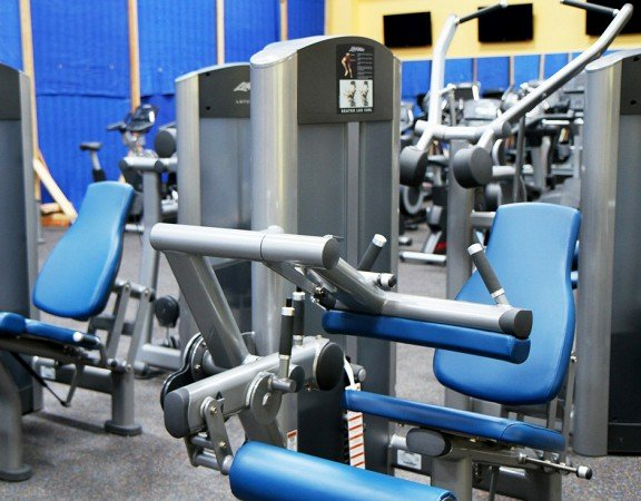 Should You Join a Gym?