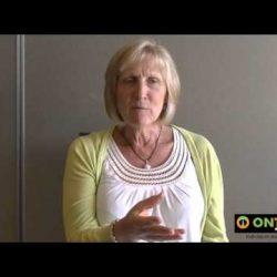 OnTrack Success Story - Nancy