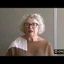 OnTrack Weight Loss Retreat Testimonial